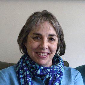 Erica Stevens Abbitt