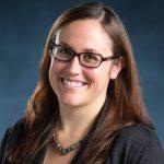 Sarah Glassford